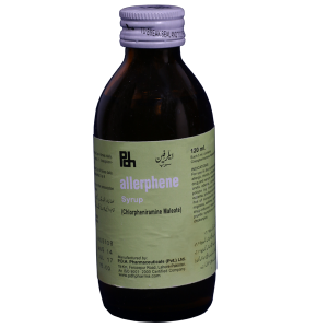 Ivermectin for sale in mexico